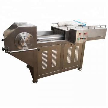 Industrial Meat Slicer with Ce