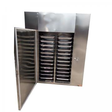 Commercial Vegetable Meat Fruit Dehydrator