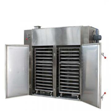 Food Dehydrator/Fruit Drying Machine/Dehydrated Meat Equipment