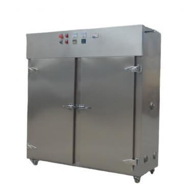 Automatic Wine Alcohol Filling and Plugging Machine