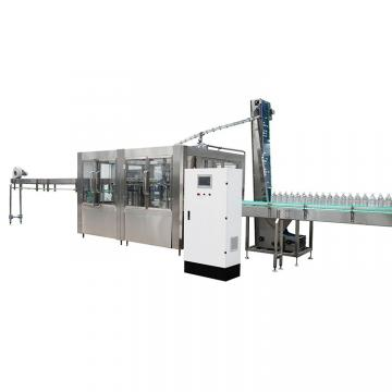 Automatic Vertical Milk, Coffee and Washing Powder Packing Machine