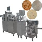 Industrial Chip Auto Fry Deep Tortilla Double Tank Gas Pitco Deep Oil Fryer Machine Stainless Steel